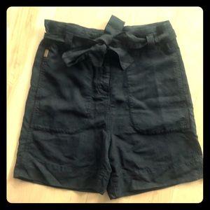 Nwot Massimo Dutti shorts
